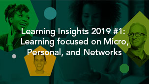 Learning Insights 2019 #1