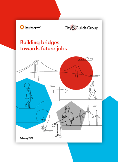 building bridges toward future jobs side image