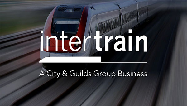 City & Guilds Group acquires Intertrain