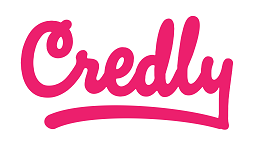 credly-color-small png