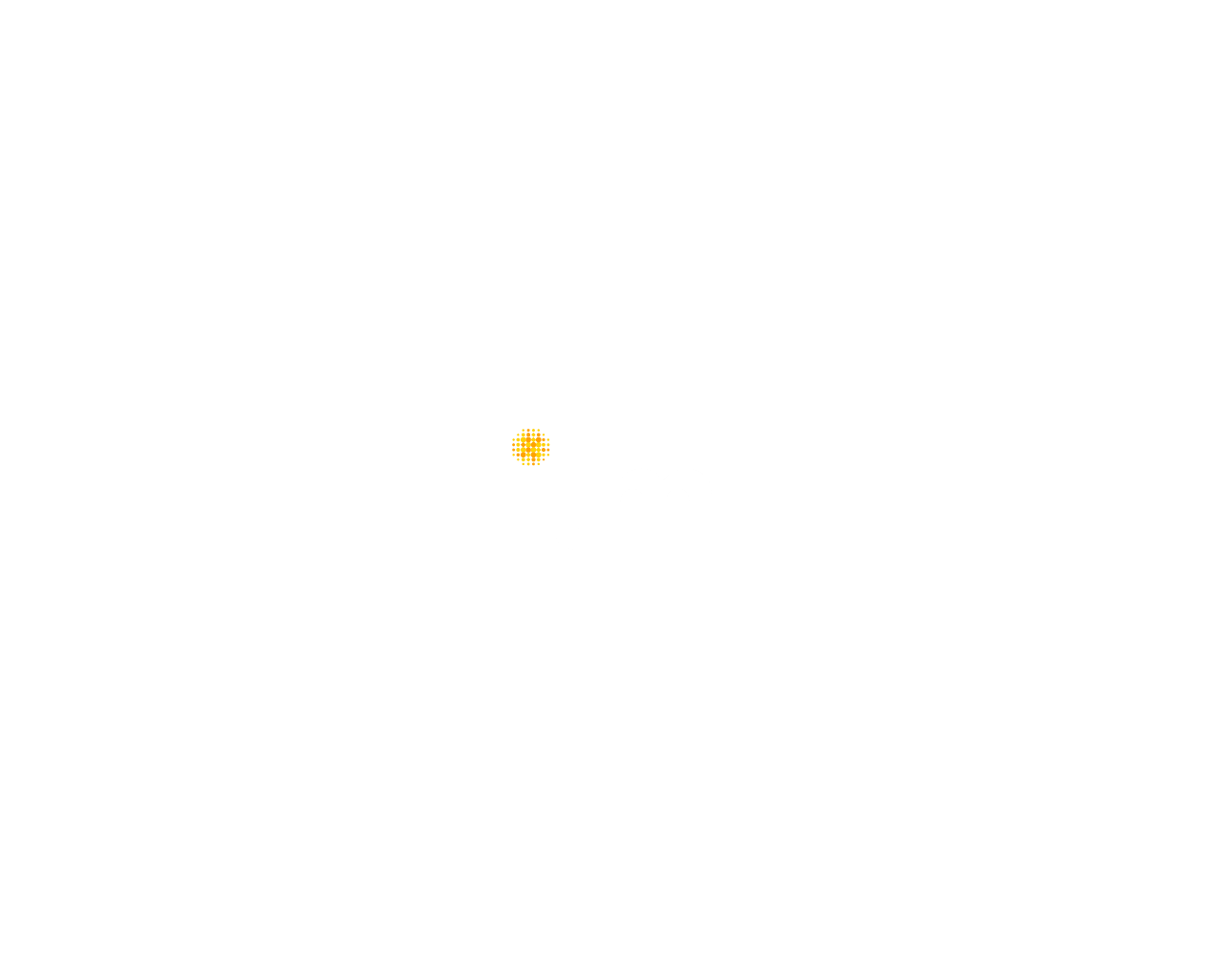 Ilm Policies And Guidance Information For Centres