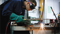 Boosting skills by 10% could increase UK GDP by £163bn