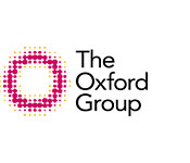 The Oxford Group Logo