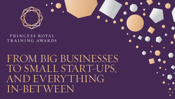From big businesses to small start ups and everything in between
