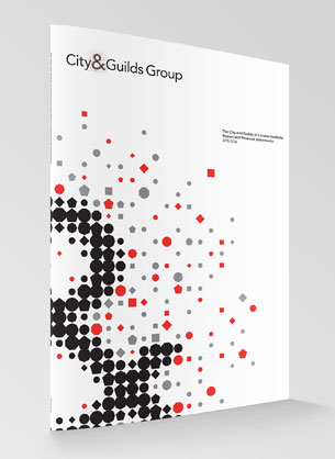 The City and Guilds of London Institute Annual Report 2015/2016 PDF